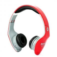 Наушники Hands free Bluetooth NK-898