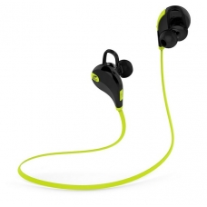 Hands free Bluetooth QY7