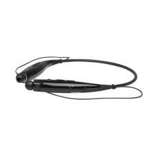 Hands free Bluetooth TM-730