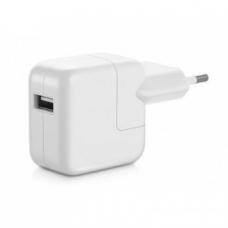 Сетевое зарядное устройство Apple 10W USB Power Adapter for iPad original