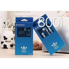 Hands free Adidas CX-800i