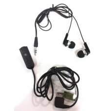 Hands free Celebrity Super Bass D880/G600