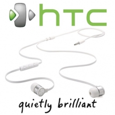 HTC RC E240 White