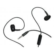Hands free LG 3,5 с микрофоном