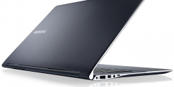 Начались продажи сверхтонких ноутбуков Samsung Notebook 9 Series, цена базовой 13,3-дюймовой модели – $999