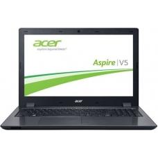Acer V5-591G-76C4 (NX.G66EU.007)
