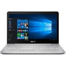 Asus N752VX-GB156T