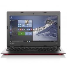Lenovo Ideapad 100s-11IBY (80R20066UA) Red