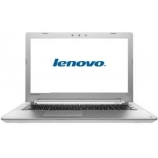 Lenovo 500-15 (80NT00BVUA)
