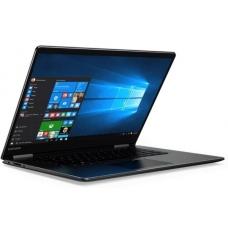 Lenovo YOGA710-15 (80U0000HRA)