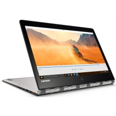 Lenovo YOGA900S-12 (80ML003YUA)