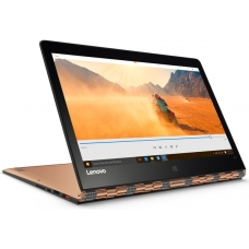 Lenovo YOGA900S-12 (80ML0041UA)
