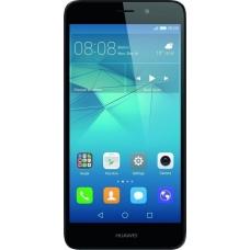 Huawei GT3 Dual Sim (grey)