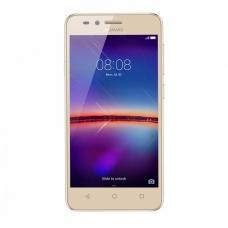 Huawei Y3II Dual Sim (gold)