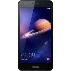 Huawei Y6II Dual Sim (black)
