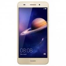 Huawei Y6II Dual Sim (gold)
