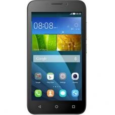 Huawei Y5C Dual Sim (black)