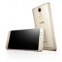 Lenovo K5 Note Pro (A7020a48) Dual Sim (gold)