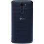 LG K10 3G Dual Sim (black blue)