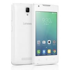 Lenovo A1000m Dual Sim (white)