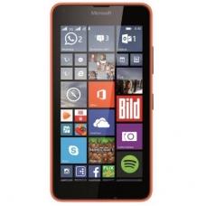 Microsoft Lumia 640 Dual SIM (br_orange)