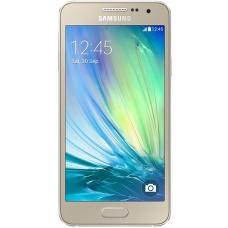Samsung SM-A300H Galaxy A3 Duos (champagne gold)