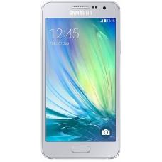 Samsung SM-A300H Galaxy A3 Duos (platinum silver)