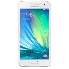 Samsung SM-A300H Galaxy A3 Duos (pearl white)