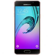 Samsung SM-A310F Galaxy A3 Duos (pink gold)