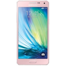 Samsung SM-A500H Galaxy A5 Duos (soft pink)