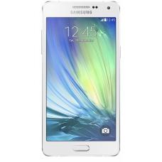 Samsung SM-A500H Galaxy A5 Duos (pearl white)