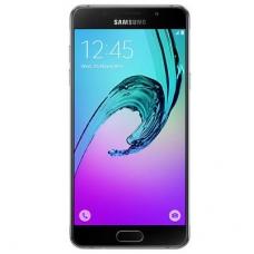 Samsung SM-A510F Galaxy A5 Duos (midnight black)