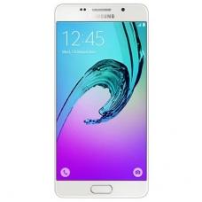 Samsung SM-A510F Galaxy A5 Duos (pearl white)