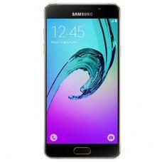 Samsung SM-A510F Galaxy A5 Duos (gold)