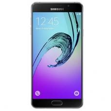 Samsung SM-A710F Galaxy A7 Duos (midnight black)