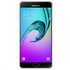Samsung SM-A710F Galaxy A7 Duos (champagne gold)