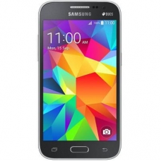 Samsung SM-G361H Galaxy Core Prime VE Duos (gray)