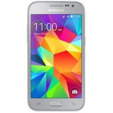 Samsung SM-G361H Galaxy Core Prime VE Duos (silver)