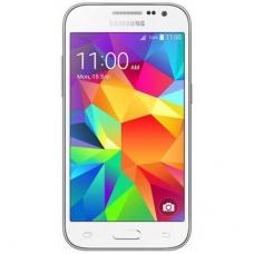 Samsung SM-G361H Galaxy Core Prime VE Duos (white)