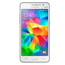 Samsung SM-G531H Grand Prime VE Duos (white)