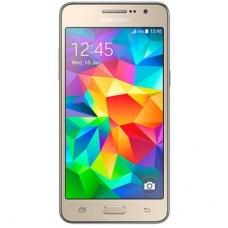 Samsung SM-G531H Grand Prime VE Duos (gold)