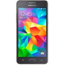 Samsung SM-G531H Grand Prime VE Duos (gray)