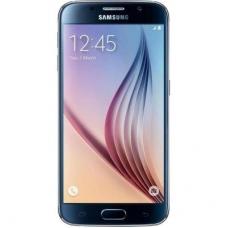 Samsung SM-G920F Galaxy S6 32GB (black)