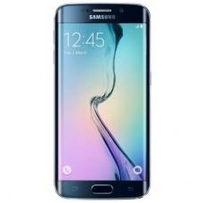 Samsung SM-G925F Galaxy S6 Edge 32GB (black)