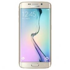 Samsung SM-G925F Galaxy S6 Edge 32GB (gold)