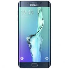 Samsung SM-G928F S6 Edge Plus 32Gb (black)