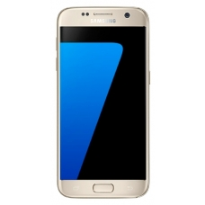 Samsung SM-G930F Galaxy S7 32Gb Duos (gold)