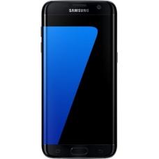 Samsung SM-G935F Galaxy S7 Edge 32Gb Duos (black)