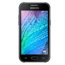 Samsung SM-J105H Galaxy J1 mini Duos (black)