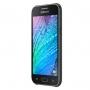 Samsung SM-J105H Galaxy J1 mini Duos (black)